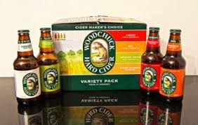 Woodchuck Pumpkin Cider Alcohol Content by Cider And Beer You Autumn Know U2013 Gluten Free Good Neighbor