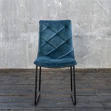 esszimmerstühle und andere stühle kawola kaufen