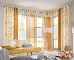 mein neues zuhause gardinen vorhänge sonnenschutz nach maß