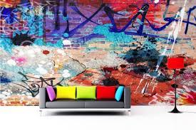 graffiti im wohnzimmer graffiti stuttgart de