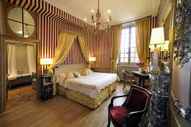 chambre d hotes fontainebleau stay in a castle hotel château de bourron luxury bed and breakfast