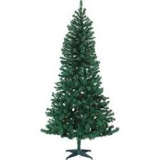 Shop PreLit Christmas Trees With Festive Lights Free Delivery