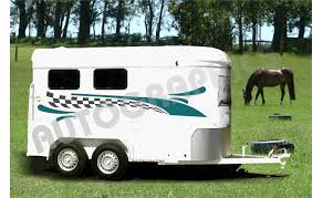 Horse Float And Campervan Decals Fashionable Cute Horse Hrtbeat Decorative Car Sticker Styling In Loving Memory Of Decals Two Quarter Name Date Car Window Amazoncom Eye Candy Signs Running Decal Window Running Horse Truck Trailer Vinyl Decal Decals 7 X70 Ebay Want A Stable Relationship Buy Funny Vinyl Flaming Side Graphics Decal Decals Truck Mustang Trailer Flames Cut Auto Xtreme Digital Graphix Gate Open For Lovers Riders Reflective Heart Creative Cartoon Animal Bull Cow Head Skull Silhouette Body Jdm Art Tilted Cat 14x125cm Noahs Cave