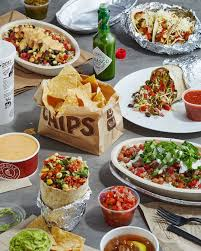 20% Off - Chipotle Coupons, Promo & Discount Codes - Wethrift.com This New Chipotle Rewards Program Will Get You The Free Guac Gift Card Promotion Toddler Lunch Box Ideas Daycare Teacher Appreciation Week Deals 2018 Chipotle Wii U Coupons Best Buy Discounts Offers Rebelcard University Of Nevada Las Vegas Mexican Grill Posts Facebook Clever Trick Can Save You Money On Wikibuy Sms Autoresponder Example Rain Check Lunch Tatango Chipotles Burrito Coupon Uses Save To Android Pay Button Allheart Code Archives Wish Promo Code Smoky Chicken In The Crockpot Money Saving Mom Pin By Nick Good Print Ads I Like How To A For 3