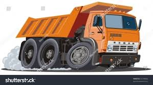 Vector Cartoon Dump Truck More Vector Stock Vector 31135954 ... Alert Famous Cartoon Tow Truck Pictures Stock Vector 94983802 Dump More 31135954 Amazoncom Super Of Car City Charles Courcier Edouard Drawing At Getdrawingscom Free For Personal Use Learn Colors With Spiderman And Supheroes Trucks Cartoon Kids Garage Trucks For Children Youtube Compilation About Monster Fire Semi Set Photo 66292645 Alamy Garbage Street Vehicle Emergency