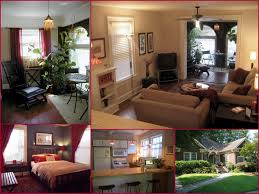 Greenwood Bed and Breakfast in Atlanta GA