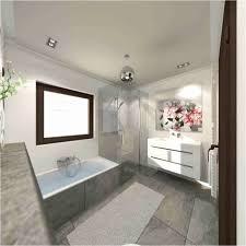 14 badezimmer umbau fotos ideen luxus aufnahme badezimmer