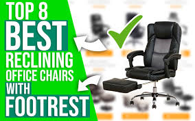 8 Best Reclining Office Chairs With Footrest + Bonus ... Best Ergonomic Office Chairs 2019 Techradar Ergonomic 30 Office Chairs Improb Dvo Spa Design Fniture For The 5 Years Warranty Ergohuman Enjoy Classic Ejbshbmf Smart Chair Comfortable Gaming Free Installation Swivel Chair 360 Degree Racing Gaming With Footrest Gaoag High Back Lumbar Support Adjustable Luxury Mesh Armrest Headrest Orange Grey Lower Pain In India The 14 Of Gear Patrol 8 Recling Footrest Bonus