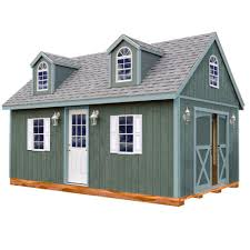 modern prefab shed kits ideas diy sheds plans free backyard office