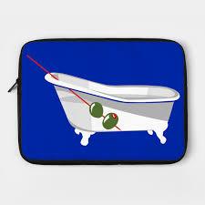 Phish Bathtub Gin Magnaball by Bathtub Gin Phish Laptop Case Teepublic
