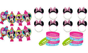 Halloween City Richmond Ky by Minnie Mouse Party Supplies Minnie Mouse Birthday Ideas Party City