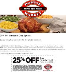 Boston Market Coupons - Family Meals Are 25% Off Monday At ... Easy Iromptu Pnic Ideas Cutefetti Boston Market Lunch New Menu Nomtastic Foods Grhub Promo Codes How To Use Them And Where Find Saves Dinner First Thyme Mom Bike24 Promo Codes Discount Off First Food Shop Pet Planet Coupon Code Shopping Mall New York Tellbostonmarket Take Survey Get Coupon Another Carvers Cut Roadhouse Beef Meatloaf Family Meals Everything You Need Know 2019 Tax Day Specials Freebies Deals