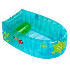 baignoire gonflable aquarium de aubert concept baignoires aubert