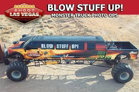 Shoot Full-auto Machine Guns In Las Vegas - Shoot Las Vegas Watch The First Ever Front Flip In Monster Jam History Fox News Las Vegas Nevada World Finals Xviii Freestyle March Image 58jamtrucksworldfinals2016pitpartymonsters Xvi Racing 27 The Air Force Sponsored Monster Truck Aftburner Driven By Damon Video Truck Lands Supercar Blog Trucks Hit Uae This Weekend Video Motoring Middle East 23 2019 Giveaway And Presale Code Track Agcrewall 32118 Sam Boyd Stadium 2013 Pinterest Sonuva Digger From