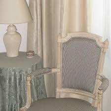 rideaux de sur mesure couture rideaux sur mesure