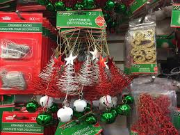Rite Aid Christmas Tree Decorations by Dollartree Com 4 95 Flat Rate Shipping U003d Awesome Deals On Bulk