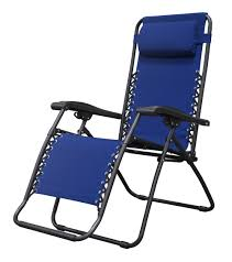 Camo Zero Gravity Chair Walmart by Caravan Sports Zero Gravity Chair Multiple Colors Walmart Com