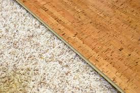 carpet to ceramic tile transition carpet