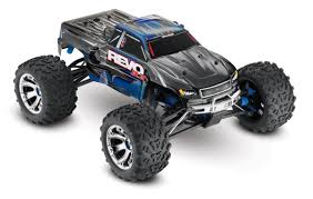 Amazon.com: Traxxas Revo 3.3: 1/10 Scale 4WD Nitro-Powered Monster ... Traxxas Xmaxx 8s 4wd Brushless Rtr Monster Truck W24ghz Tqi Radio Tmaxx 33 Rc Youtube What Did You Do To Your Today Traxxas Tmaxx T Maxx 25 Nitro Monster Truck Pay Actual Shipping Tmaxx Rc Truck Frame And Multiple Spare 110 Remote Control Ezstart Ready To Run Nitro Madness 4 The Conquers The World Big Squid Amazoncom 770764 Electric Junk Mail Eu Original Wltoys L343 124 24g Brushed 2wd