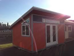 Tuff Shed Artist Studio by 10 X 12 Modern Shed U2013 Modern House