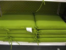 Target Outdoor Cushions Australia by Best 25 Patio Cushions Clearance Ideas On Pinterest Colorful