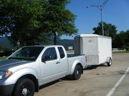 Towing With 2.5L - Nissan Frontier Forum Nissan Recalls More Than 13000 Frontier Trucks For Fire Risk Latimes Raises Mpg Drops Prices On 2013 Crew Cab Used Truck Black 4x4 16n007b Filenissan Diesel 6tw12 White Truckjpg Wikimedia Commons 4x4 Pro4x 4dr 5 Ft Sb Pickup 6m Hevener S Cars Trucks Juke Nismo Intertional Overview Marvelous For Sale 34 Among Car References With Nissan Specs 2009 2010 2011 2012 2014 2015 Frontier Extra Cab 99k 9450 We Sell The Best Truck Titan Preview Nadaguides Carpower360