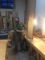nyc woodworkers guild a brooklyn based community for woodworkers