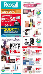 Rexall Coupons March 2018 - Deals Birthday Party Supplies Truck Rental Home Depot Invade House Of Ud Juniors Pin By Kayla Kolinski On Animals Pinterest Cool Stuff Style Moving Companies Comparison Jx Moves Toward An All Automatic Transmission Hdr Image Penske Transport Stock Photo Edit Now Where You Can Find James Bond And Captain America In Easton News Trailer Rental Coupons Cheapest Ford Ranger Lease Deals Uhaul Coupons 2016 Youtube Chicago Enterprise Cargo Van Pickup