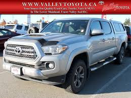 Pre-Owned 2016 Toyota Tacoma TRD D-Cab Double Cab Pickup In ... Auto Masters Derby Ks New Used Cars Trucks Sales Service Heres Exactly What It Cost To Buy And Repair An Old Toyota Pickup Truck This Tacoma Is A Great Ovlander Gear Patrol Jacksonville Fl Car Models 2019 20 Kingdom Brokers Llc Lyndonville Vt 2017 Overview Cargurus Suvs For Sale Surrey Bc Basant Motors For Prince Albert Evergreen Nissan 1999 Sr5 4x4 Sale Georgetown Ky Arrivals At Jims Parts 1990