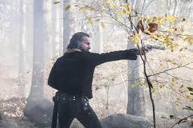 The Walking Dead Recap Season 5 Episode 10