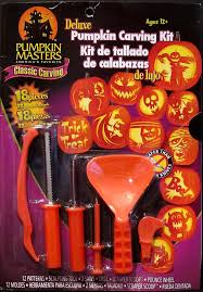 Halloween Pumpkin Carving With Drill by Masterpiece Pumpkins Carving Kits U0026 Supplies Carving Kits