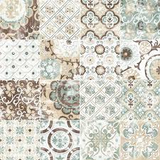 ortigia decorative porcelain tile habitus outlet shop