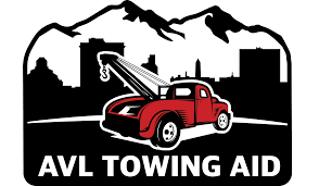 Logo.png Flatbed Truck Clipart Tow Stock Vector Cartoon Tow Truck Png Clipart Download Free Images In Towing A Car Collection Silhouette At Getdrawingscom Free For Personal Use Driver Talking To Woman Clipground Logo Retro Of Blue Toy With Hook On The Tailgate Flatbed Download Best Images Clipartmagcom Drawing Easy Clipartxtras Mechanictowtruckclipart Bald Eagle Image Photo Bigstock