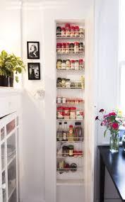 Small Kitchen Organizing Ideas 20 Best Kitchen Organization Ideas Hacks How To Organize