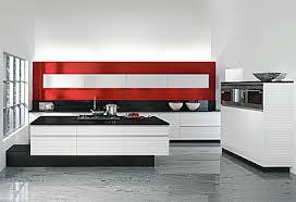 allmilmö designwerk marken premium küchen