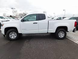 100 Chevrolet Colorado Truck 2019 Work Murfreesboro TN