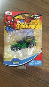 Spider-Man (FM Rover) Toy Car, Die Cast, And Hot Wheels - FM Rover ... Toddler Boys Blaze And The Monster Trucks Group Shot Tshirt Pacific Cycle 12v Marvels Amazing Spiderman Dune Buggy Cartoon Children Kids Videos Vector Car Stock Bigfoot Powered Riding Toys Outdoor Play Kohls Julians Hot Wheels Blog Shark Wreak Jam Truck 46c225 Bobby Zee Spiderman 2003 Signed Hero Lightning Mcqueen In Toy Factory 3 Pack R Us Canada Hot Wheels Monster Jam 124 Scale Dc Comics 2011 Release Set Of 4 24 Ghz Remote Controlled Rock Crawler Rc Dba 2017 Hombre Araa 58000 En Jam Mad Scientist Vehicle Walmart