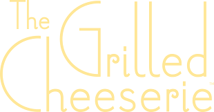 The Grilled Cheeserie Baes Burgers And Grilled Cheese Miami Food Trucks Roaming Hunger The Cheeserie Barbecue Fiend Fall Fest 2014 Nashville Tn Shop Home Facebook Chef Crystal De Lunabogan Talks Food Celebrate Day At One Of My Favorites Visiting Resident Truck Friday A Look Inside Gourmet Melt Guru
