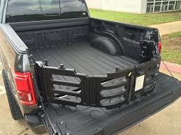 100 Southern Truck Beds In Pa