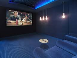 Diy Home Theater Design Home Design Ideas Awesome Diy Home Theater ... Home Theater Design Basics Magnificent Diy Fabulous Basement Ideas With How To Build A 3d Home Theater For 3000 Digital Trends Movie Picture Of Impressive Pinterest Makeovers And Cool Decoration For Modern Homes Diy Hamilton And Itallations