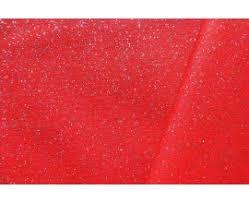toile coton impermeable au metre tissu imperméable pailletté au mètre vente de imperméable à