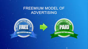 Free Hosting Best Free Podcast Hosting Services Available Today Elegant Creative Learning Penduancara Menikmati Free Hosting Streaming Twelve Popular Wordpress For 2018 2 Web With Custom Domain And Installation Bongohive Partners With Amazon Offering Web Services Science Economics Technology Top 20 Themes Wp Gurus Flat Icons Tech Support 5 Gb Monthly How To Make A Website Name Youtube How To Get A Free Hosting Service For Your Website