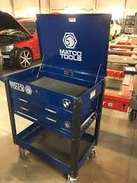Matco Tool Trolley | In Falkirk | Gumtree Bsc Tool Sales Matco Tools Distributor Home Facebook Illinois Top Tool Dealer John Wolfe Sets Goals And Works The 50 Franchises Of 2015 Business Shelby Star Nc New Display Case What Should I Fill It With Oakley Forum Matco Tools Custom 3 Bay Rollaway Toolboxhutchmb7535 20 Drawers Custom Toolbox Wrap For Yelp Jm On Twitter Matcotools Revelx Hitting The Truck This Western Colorado Tabatha Kissner Ed Clark Tim Powernation Tv On Set Today Is In 24 Freightliner M2 Stover American Design Prairie Truck Equipment Rat Fink 1956 Ford F100 Pickup Diecast