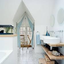 Diy Nautical Bathroom Decor For A Refreshing Atmosphere