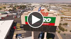 100 T A Truck Stop Ontario California Sparks RavelCenters Of Merica