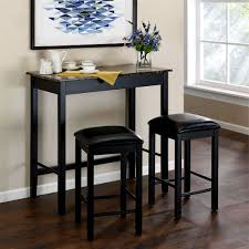 Dining Room Furniture Ikea by Dining Room Table Sets Ikea