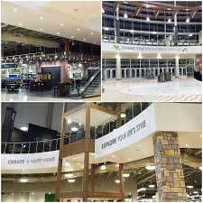 17 best images about Nebraska Furniture Mart Colony Texas on Pinterest