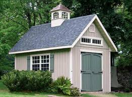 Tool Shed Schenectady Ny by Garden Time Sheds U0026 Garden Center In Queensbury Clifton Park