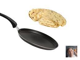 herv cuisine crepes les bonnes astuces de hervé this pour réussir une pâte à crêpe