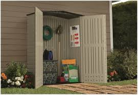 Roughneck Storage Shed Accessories by Rubbermaid Sheds Magnificent Rubbermaid Storage Shed In